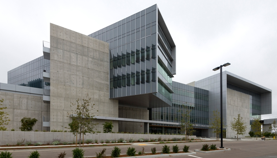 Altman Clinical and Translational Institute
